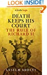 Death Keeps His Court: The Rule of Ri...