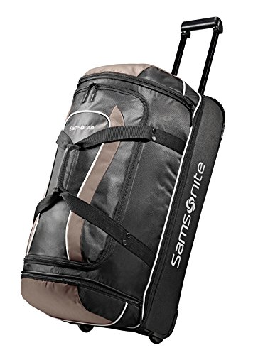 Samsonite Andante Drop Bottom 28