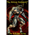 The Horny Werewolf (The Horny Tales Book 4)