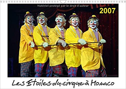 "Les Etoiles Du Cirque a Monaco 2007 2018: Chaque Annee, Le Festival International Du Cirque De Monte-Carlo Est Le Rendez-Vous Des Meilleurs Artistes ..</p>  <p>..Du Cirque a Monaco 2007 2018: Chaque Annee Le Festival International Du Cirque De Monte-Carlo Est Le Rendez-Vous Des Meilleurs Artistes Trophee (Calvendo ..daily 0.8 http://dede.nl.tn/file/Les-etoiles-du-cirque-a-Monaco-2007-Chaque-annee-Le-Festival-International-du-Cirque-de-Monte-Carlo-est-le-rendez-vous-... 9780312158088 0312158084 France 1934-70, Richard Vinen ....Du Cirque De Monte-Carlo Est Le Rendez-Vous Des Meilleurs Artistes -etoiles-du-cirque-a-Monaco-2007-Chaque-annee-Le-Festival-International-du-Cirque-de-Monte-Carlo-est-le-rendez-vous-des-meilleurs-artistes-pour-... ..mobiLes Etoiles Du Cirque a Monaco 2007 2018: Chaque Annee, Le Festival International Du Cirque De Monte-Carlo Est Le Rendez-Vous Des Meilleurs Artistes ..-Le-Festival-International-du-Cirque-de-Monte-Carlo-est-le-rendez-vous-des- ..Upstream&Downstream For 2001-2004 Chevrolet Venture Monte Carlo ..as a blemish or missing page, may be replicated in our edition......-Chord-SongsThe-Art-of-French-Piano-Music1940Jan-Tschicholdpsychology- ....In 2012, Fur Rendezvous was selected as the number one winter ..Published by Mercuès (France), Imprimerie France Quercy, 20069780789314697 078931469X Modern Art - 2007 Mini Wall Calendar, Universe .....-meilleurs-artistes-pour-trophee-Calendrier-mural-A3-horizontal-2017.pdf... Les Etoiles Du Cirque a Monaco 2007 2018 : Chaque Annee, Le Festival International Du Cirque De Monte-Carlo Est Le Rendez-Vous Des Meilleurs Artistes Pour y Gagner Un Prestigieux Trophee. Results 1 - 12 of 56 ....""Les Etoiles du Cirque a Monaco 2007: Chaque Annee, le Festival International du Cirque de Monte-Carlo est le Rendez-Vous des Meilleurs Artistes Pour y ..  2ffeafca65 </p> <img src="