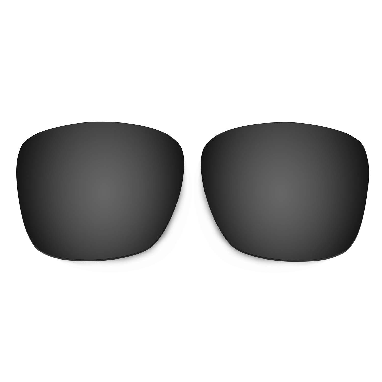 HKUCO Lentes de Repuesto para Oakley TwoFace XL OO9350 Gafas de ...