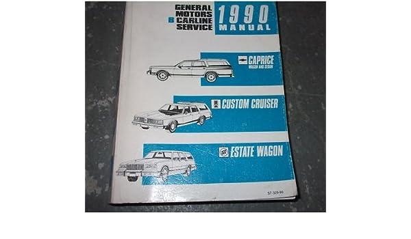 Auto & Motorrad: Teile Bedienungsanleitungen sainchargny.com 1990 ...