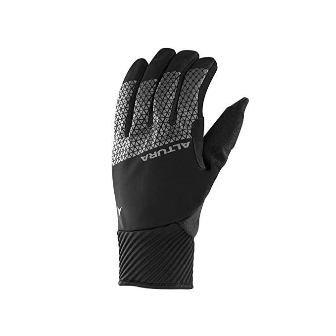 100% authentic hot product coupon code Altura Men's Nightvision 4 Windproof Gloves
