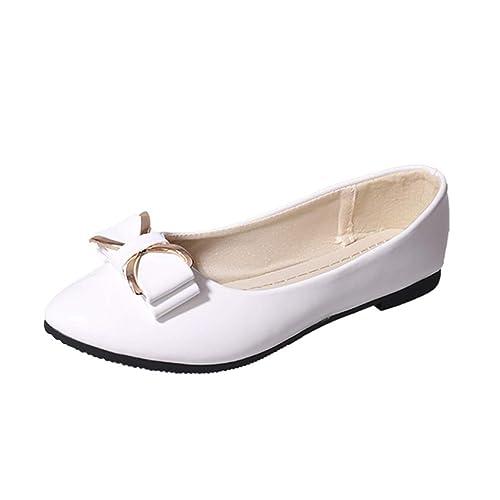Zapatos De Las Mujeres Salvajes Botas Stiletto Botines Volver Cremallera Botas Botas Ladies Booties: Amazon.es: Zapatos y complementos