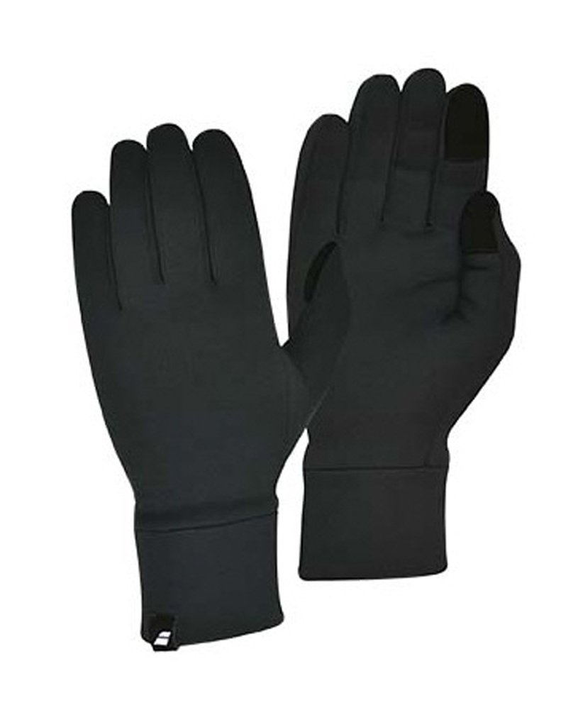Babolat Tennis Sport Gants Gloves Gr. M