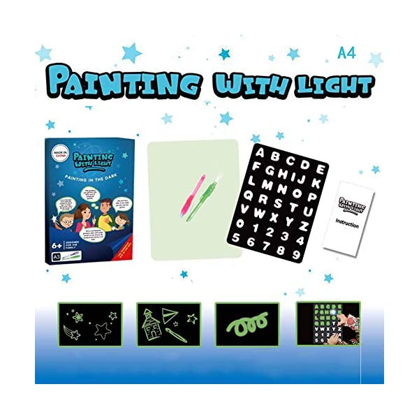 Demlor-Fun-of-Painting-Draw-with-Light-Fun-Fun-and-Developing-Toy-A4-300mm-x-210mm