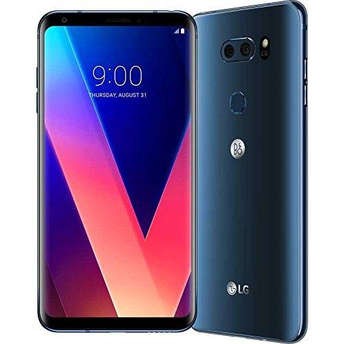 LG V30 H930 64GB SIM-free Factory Unlocked 4G/LTE...