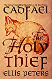 Download The Holy Thief (The Chronicles of Brother Cadfael Book 19) in PDF ePUB Free Online