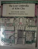 img - for Lost Umbrella of Kim Chu by Eleanor Estes (1978-10-30) book / textbook / text book