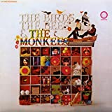 The Birds, the Bees & the Monkees [Vinyl]