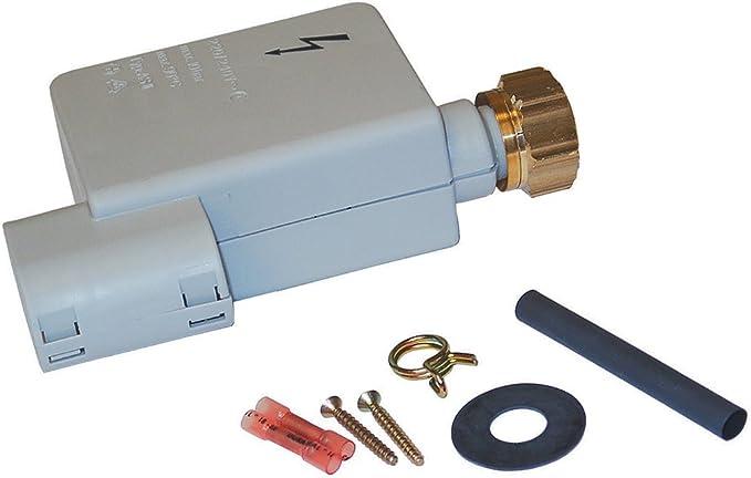 Aquastop Reparatursatz für Spülmaschinen Bosch Siemens 091058 Constructa Neff