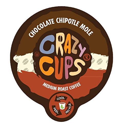 crazy-cups-flavored-coffee-for-the-keurig-k-cups-20-brewers-chocolate-chipotle-mole-22-count