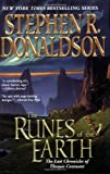 The Runes of the Earth, Stephen R. Donaldson, 044101304X