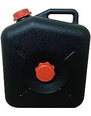 23litros para caravana y autocaravana agua residuos Carrier
