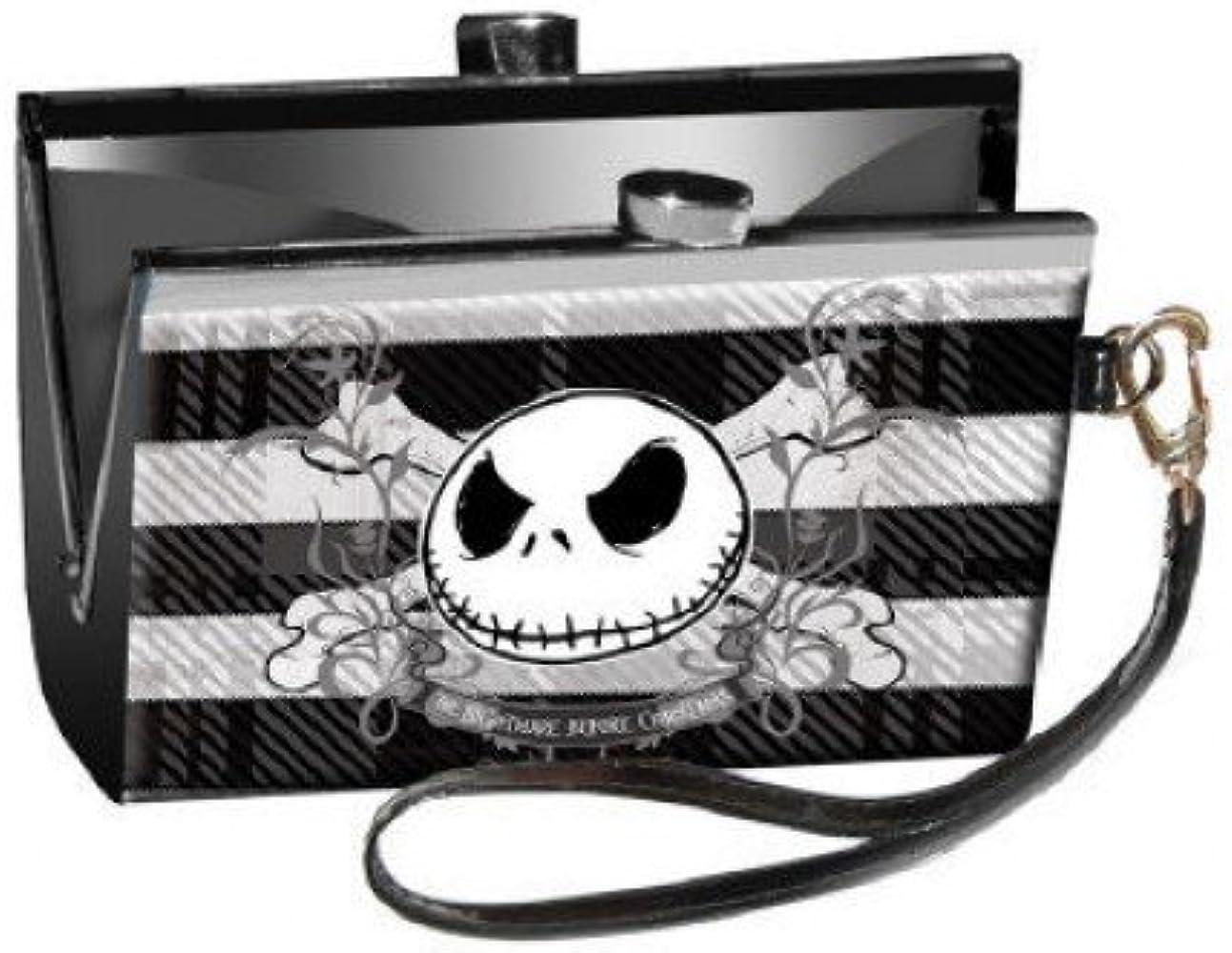 Disney monedero vanity jack pirata: Amazon.es: Zapatos y ...