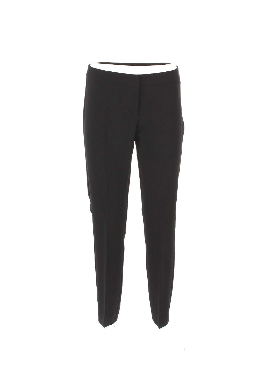 Pennyblack Pantalone Donna 50 Nero Lantanio. Autunno Inverno 2018/19