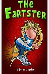 The Fartster Paperback