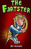 The Fartster, Djv Murphy, 1493574337