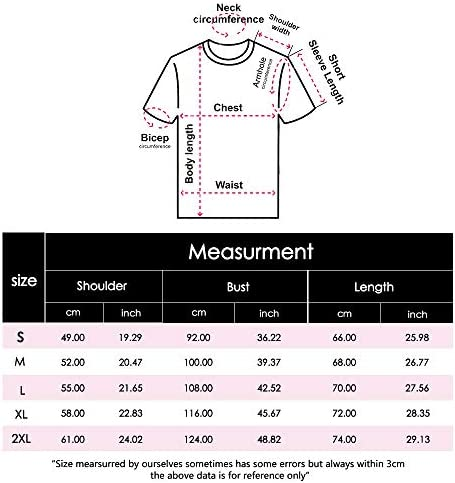 Vertvie Women's Crew Neck T Shirts Loose Fit Cap Sleeve Casual Tee Solid Color Tunic Tops