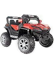 سيارة توتس BLF119Aسيارة ركوب كهربائية للاطفال - متعددة الالوان
