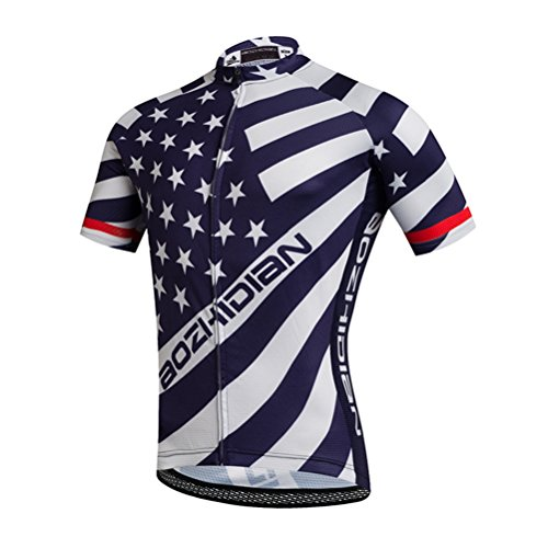 cycling jersey 5xl - 5