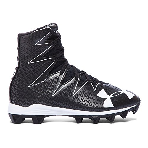 under-armour-ua-highlight-rm-jr-5-black
