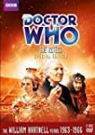 Doctor Who: Aztecs, The - Special Edi...