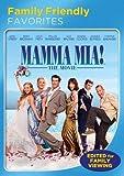 Mamma Mia! The Movie (Family Friendly Version)
