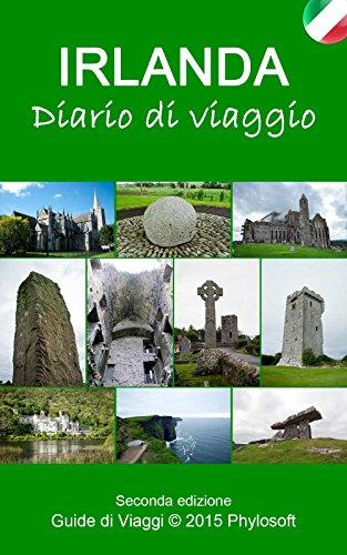 Benvenuto su Tourism Ireland