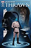 Star Wars: Thrawn (2018) #6 (of 6)