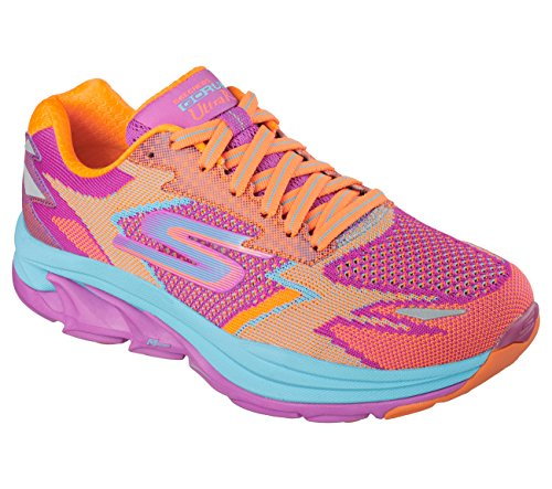 Skechers 14005 Chaussures Sports Femmes ND 36½