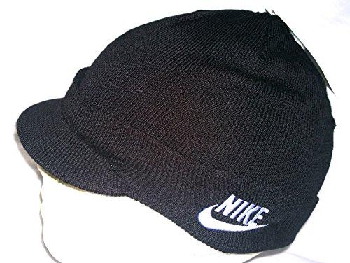 Nike 340697-010 340697-010