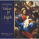 Meditations on Vatican Art Angels