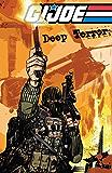 G.I. Joe: Deep Terror (G.I. Joe (2011-2013))