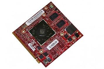 Ati Mobility Radeon Hd 5470 Driver Download