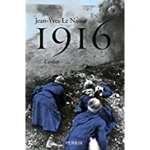 1916 (French Edition)