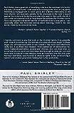 The Christian Home: Biblical Principles for
