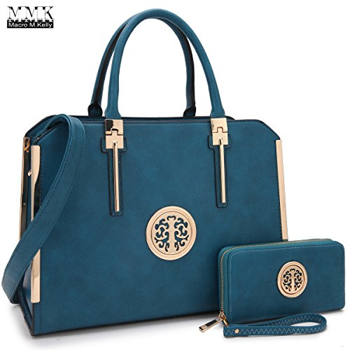Women's Designer Handbags Tote Bag Satchel handbag Shoulder Bags Tote (Handbag Purse Satchel Tote Bag)