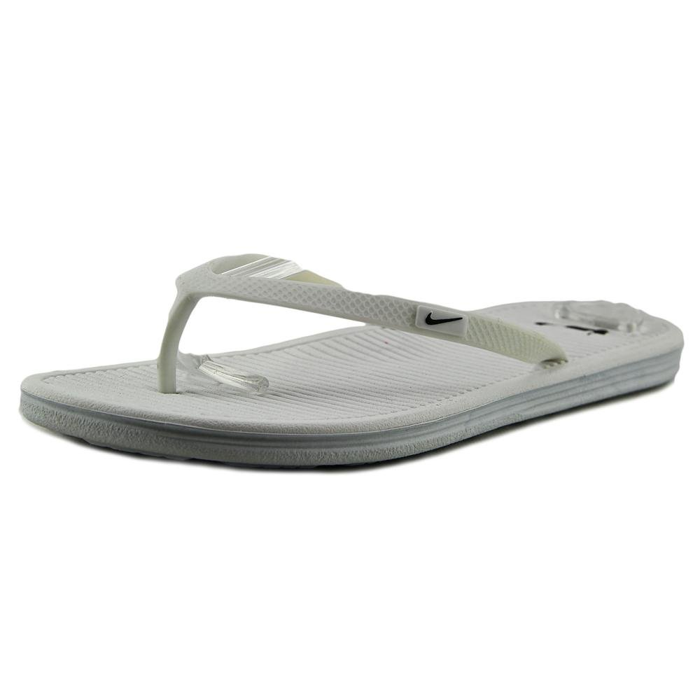 Solarsoft Thong 2 Athletic Sandal