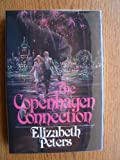 The Copenhagen Connection, Elizabeth Peters, 0312921055