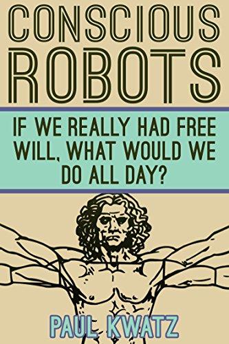 robot darwin - 3