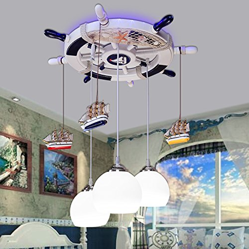 boys room lighting inside sbrudders childrenu0027s room bedroom light chandeliers creativity personality creativity