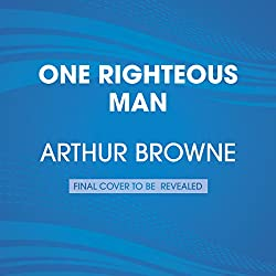 One Righteous Man