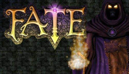 FATE [Download]
