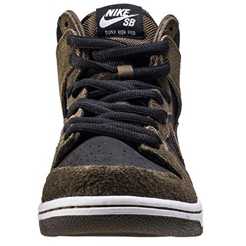 Nike Hyperdunk 2014Hombre Zapato De Baloncesto