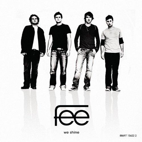 Happy Day (Album Version)
