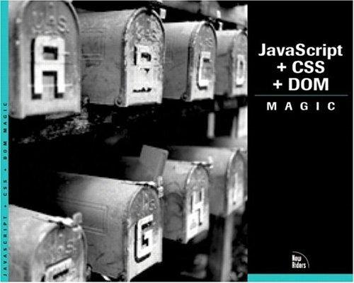 javascript-css-dom-magic-by-makiko-itoh-2002-05-26