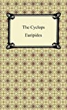 The Cyclops, Euripides, 1420944223