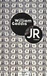 JR par Gaddis