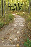 Dirty Tale, Nicole L. Defenbaugh, 1572739959